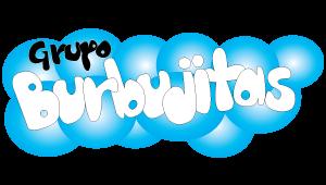 Grupo Burbujitas