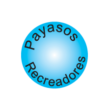 Payasos Recreadores
