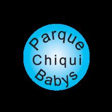 Parque chiqui babys