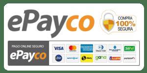 logo_epayco_mi_tickets_ya-300×149